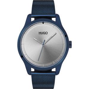 Hugo Herrenuhr Move Casual 1530045