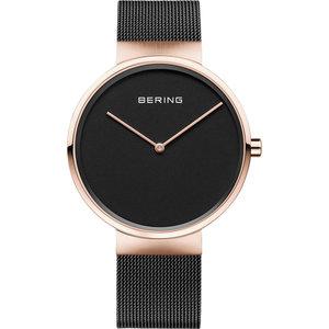 Bering Herrenuhr Classic 14539-166