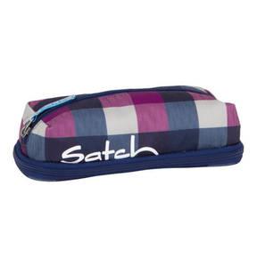 "Satch             Penbox ""Berry Carry"""