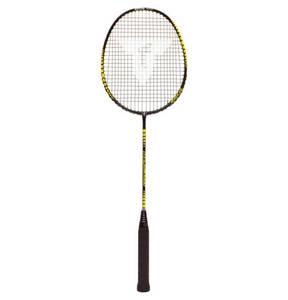"""TALBOT torro             Badmintonschläger """"Arrowspeed 199.8"""""""