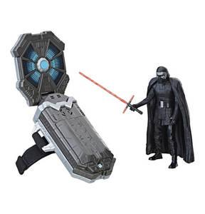 """Star Wars             Starterset """"Forcelink"""""""