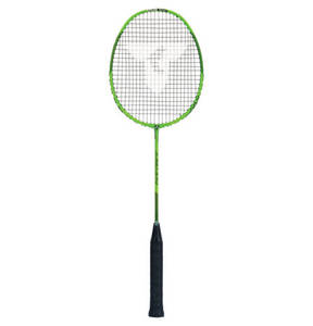 "TALBOT torro             Badmintonschläger ""Isoforce 511.8"""