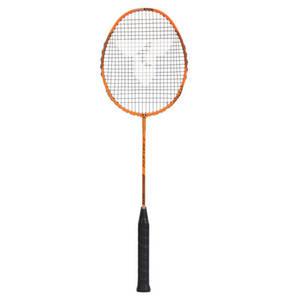 "TALBOT torro             Badmintonschläger ""Isoforce 951.8"""