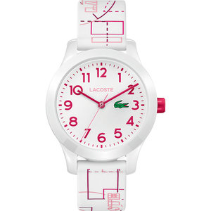 Lacoste Kinderuhr 2030009