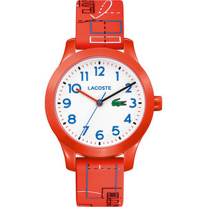 Lacoste Kinderuhr 2030010