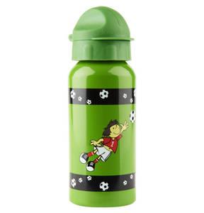 Sigikid             Trinkflasche Kily Keeper