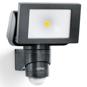 Steinel Sensor-Strahler LS 150 LED 20,5W 1760LM 4000K IP44 schwarz