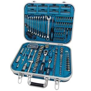 Makita Werkzeugset 227-tlg.