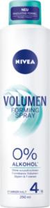 NIVEA Forming Spray Volumen