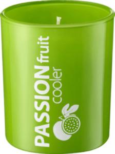 Profissimo Duftglas Passionsfruit