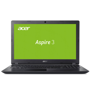 "Acer Aspire 3 Multimedia Notebook 15,6"" Full HD matt, AMD Ryzen 5 2500U, 8GB RAM, 256GB SSD, Radeon 535, Linux"