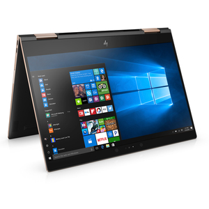 "HP Spectre x360 13-ae046ng 13,3"" UHD Touch, Intel Core i7-8550U, 16GB, 512GB SSD, Windows 10"