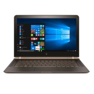 HP Spectre 13-v001ng 13,3'' Full-HD / Intel Core i5-6200U / 8GB RAM / 256GB SSD