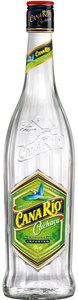 Canario Premium Cachaca 0,7 ltr