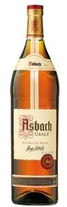 Asbach Weinbrand Uralt 0,7 ltr