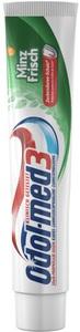 Odol Med 3 Zahncreme Minzfrisch 75 ml