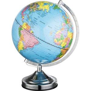 Globo Dekoleuchte   Globe