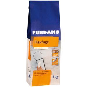 Fundamo              Flexfuge manhattan 1 kg