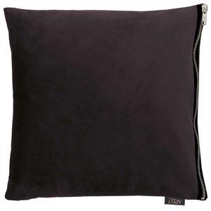 Apelt Kissen   Tassilo 45 x 45 cm