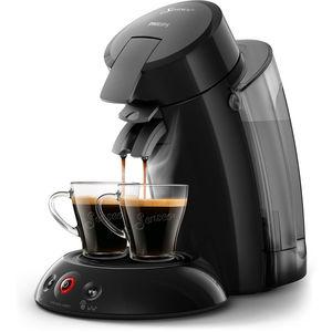 Senseo® Kaffeepad-Automat HD6555/27