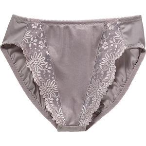 Triumph Damen Taillenslip Ladyform Soft