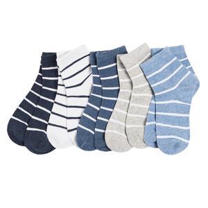 Socken 5er Pack für Jungen