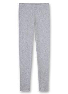 Lange Unterhose für Jungen