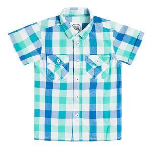 Hemd für Jungen