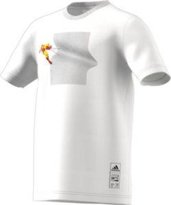 T-Shirt Iron Man Gr. 116 Jungen Kinder