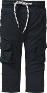 Baby Thermohose Gr. 80 Jungen Baby
