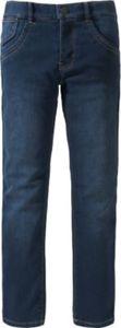 Jeans NITBINA Regular Fit , Bundweite REGULAR Gr. 92 Mädchen Kleinkinder