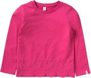 Sweatshirt Gr. 128/134 Mädchen Kinder