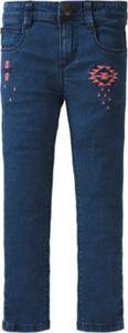 Jeans Gr. 92 Mädchen Kleinkinder