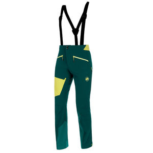 Mammut Herren Outdoorhose Base Jump