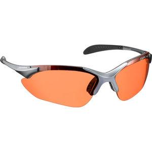 ALPINA Sportbrille Tri-Quattox