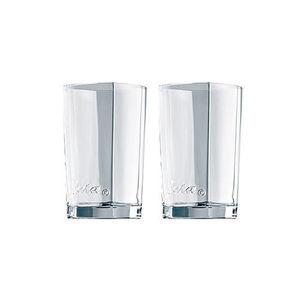 Jura Latte Macchiato-Gläser