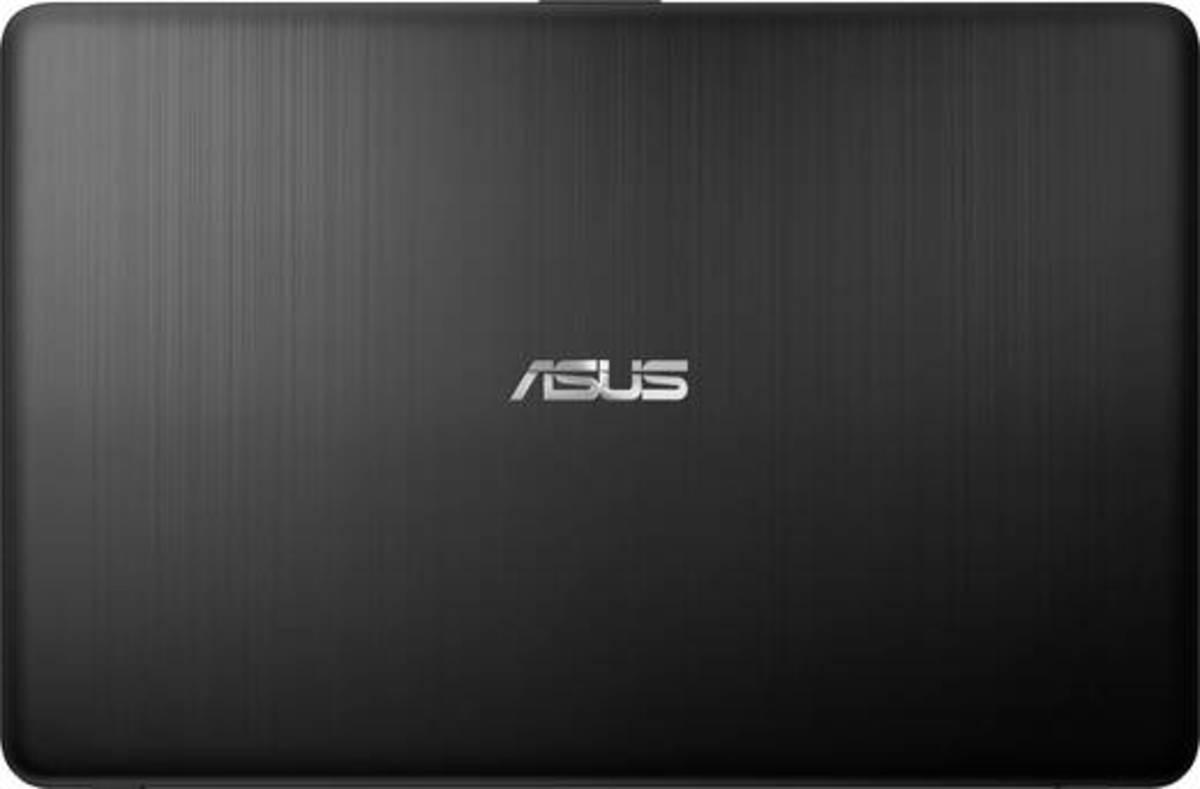 Bild 4 von Asus VivoBook 15 F540LA-XX1460T 39.6 cm (15.6 Zoll) Notebook Intel Core i3 8 GB 256 GB SSD Intel HD Graphics 5500 Wind