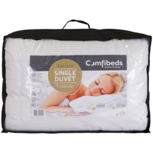 Comfibeds Bettdecke 4-Jahreszeiten