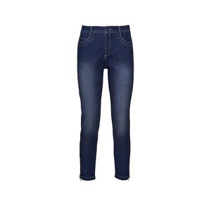 Damen Jeans Angebote von NKD!