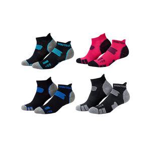 Route 66-Unisex-Running-Socken