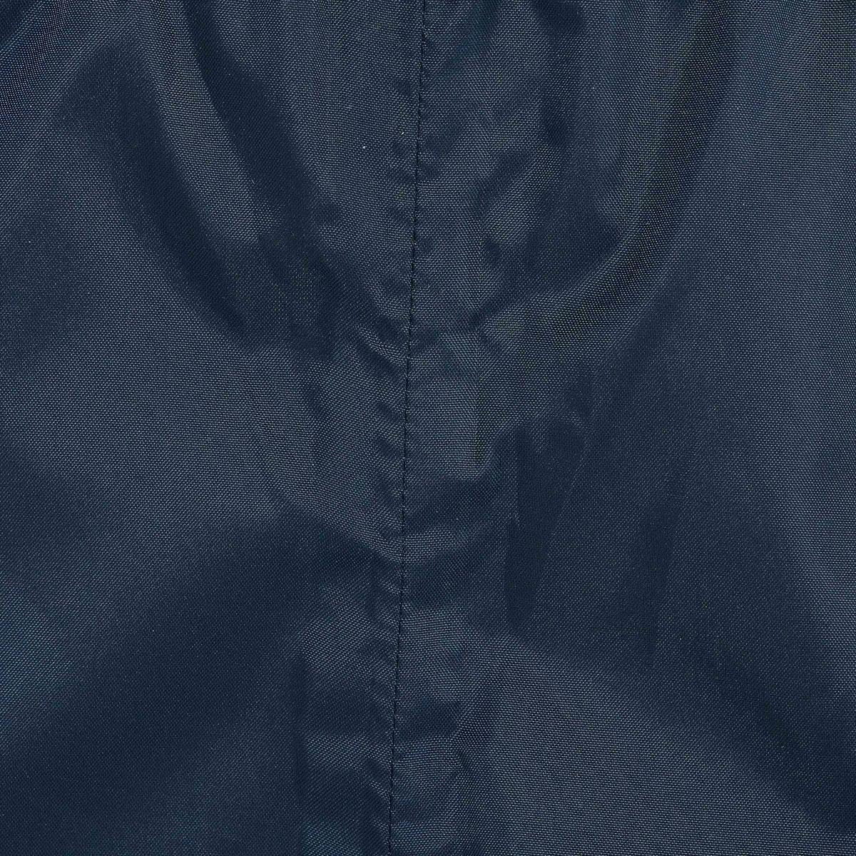 Bild 4 von Überziehhose Regenhose Hike 100 Kinder marineblau