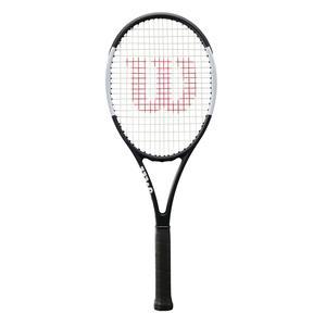 Tennisschläger Pro Staff 97LS Erwachsene schwarz