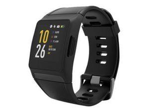 SWISSTONE SW 700 Pro Smartwatch GPS BT
