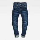Bild 1 von Arc-Z 3D Kate Low Waist Boyfriend Jeans