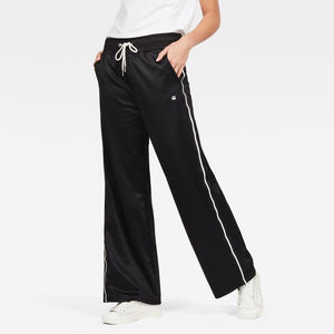 Rie Sport Sweat Pant