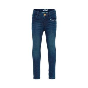 NAME IT 