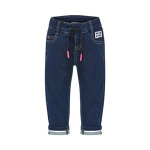 Lego Wear 