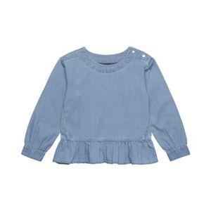 ESPRIT   Jeans-Tunika