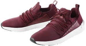 OYANDA®  Damen-Sneaker