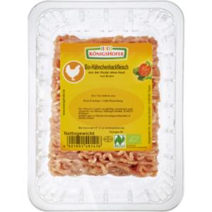 Königshofer Hähnchenhackfleisch